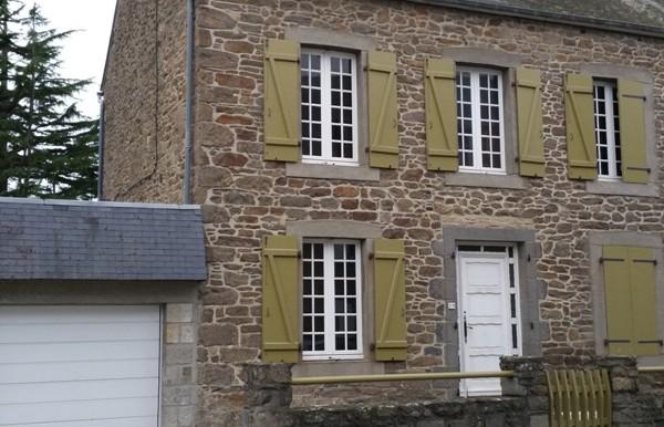 facade 19 grande rue st jouan