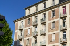 Appartement SAINTE-THERESE 3 chambres