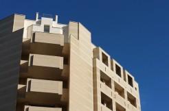 RENNES T2 duplex, dernier étage, quartier SAINT-HELIER proche gare