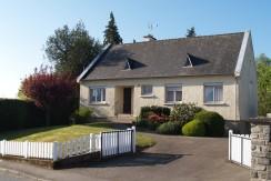 Maison Rennes métropole, proche gare, 4 ch possibles