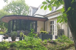 La campagne à RENNES maison 275 m² – terrain de 6 000 m²