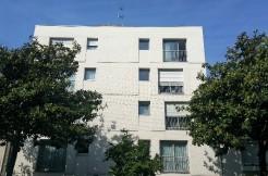 Appartement T3, calme, sécurité, ascenseur, quartier recherché